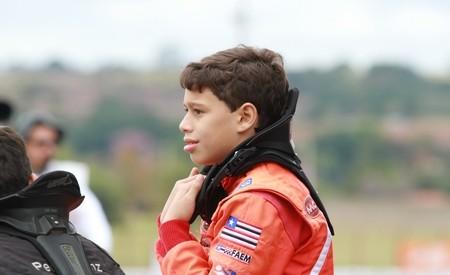 Manuel JR