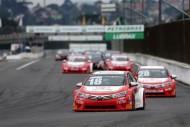 tn_RZ Motorsport Toyota