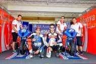 tn_Equipe MR Lekhwiya Racing Team