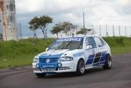 tn_Sermann Racing Sport
