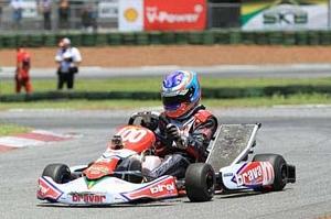 tn_Thiago Lopez Oliveira estreia na categoria Junior 2601