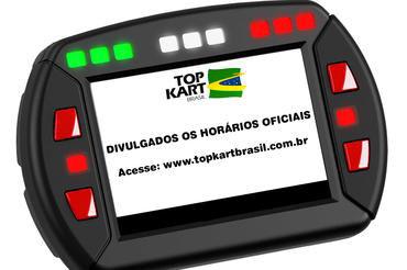 TOP-KART-Brasil-divulga-hor