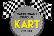 NOVAlogo_campeonatoestadual