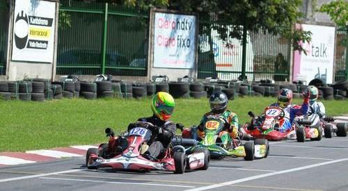 Campeonato-Estadual-de-Kart