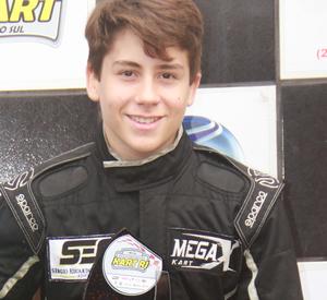 Fernando Stocco