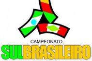 Open-do-Campeonato-Brasileiro