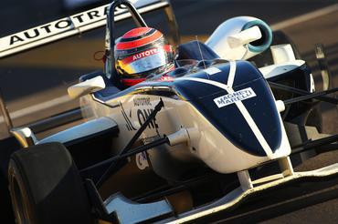 Pedro-Piquet