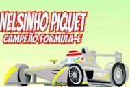 Nelson-Piquet-Jr.