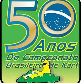 Logo-Brasileiro