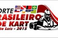 tn_Logo-Norte-de-Kart-ok