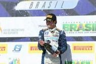 tn_Pedro-Piquet-vence-de-ponta