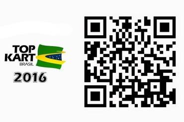 TOP KART Brasil anuncia calendário para 2016