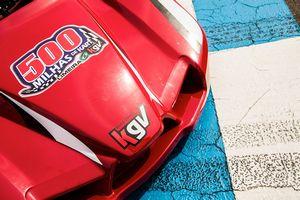 tn_500-Milhas-de-Kart-KGV-divu