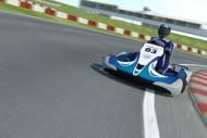 tn_Campeonato Brasileiro de Kart garante seguro para todos os pilotos