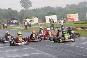 tn_Campeonato-Schin-Kantan-de-