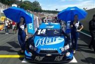 Klar-RZ-Motorsport