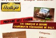 tn_Rallye Cascavel