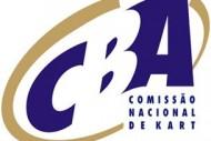 Logo CNK