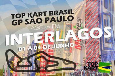 TOP-KART-Brasil
