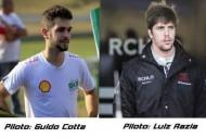 Guido-Cotta-e-Luiz-Razia