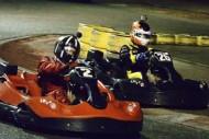 Os-karts-Parolin-de-21-hp
