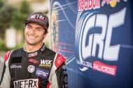 tn_Piquet-Jr-mira-top5-em-prov