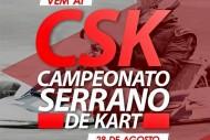 tn_Serrano-de-Kart2