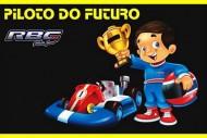 tn_Projeto-Piloto-do-Futuro-te