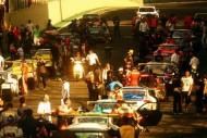Largada-da-Porsche-GT3-Cup-